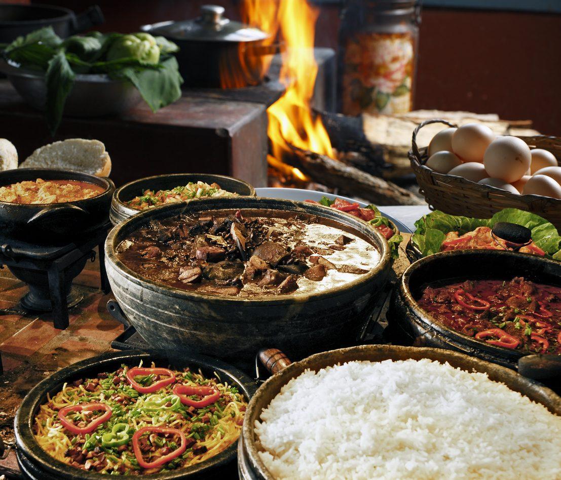 Cosa mangiare in Brasile: 9 piatti tipici (e un cocktail) da provare
