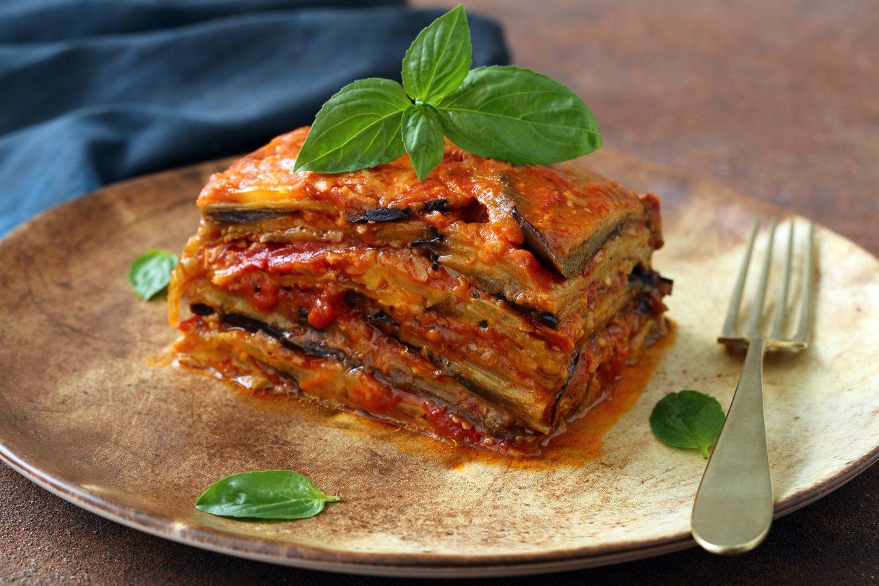 Parmigiana: 8 varianti della ricetta più amata d'Italia