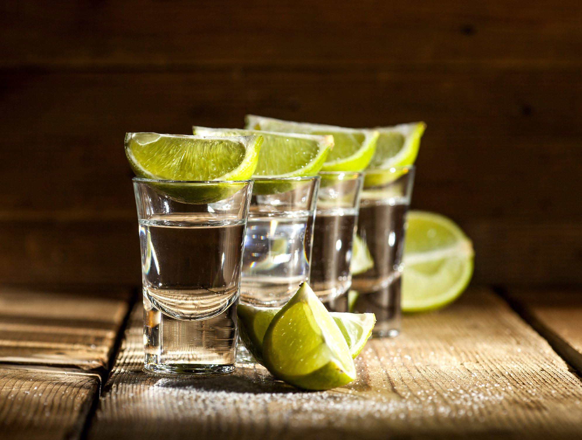 12 curiosità che forse non sapete sulla tequila: aneddoti, storie e cocktail celebri