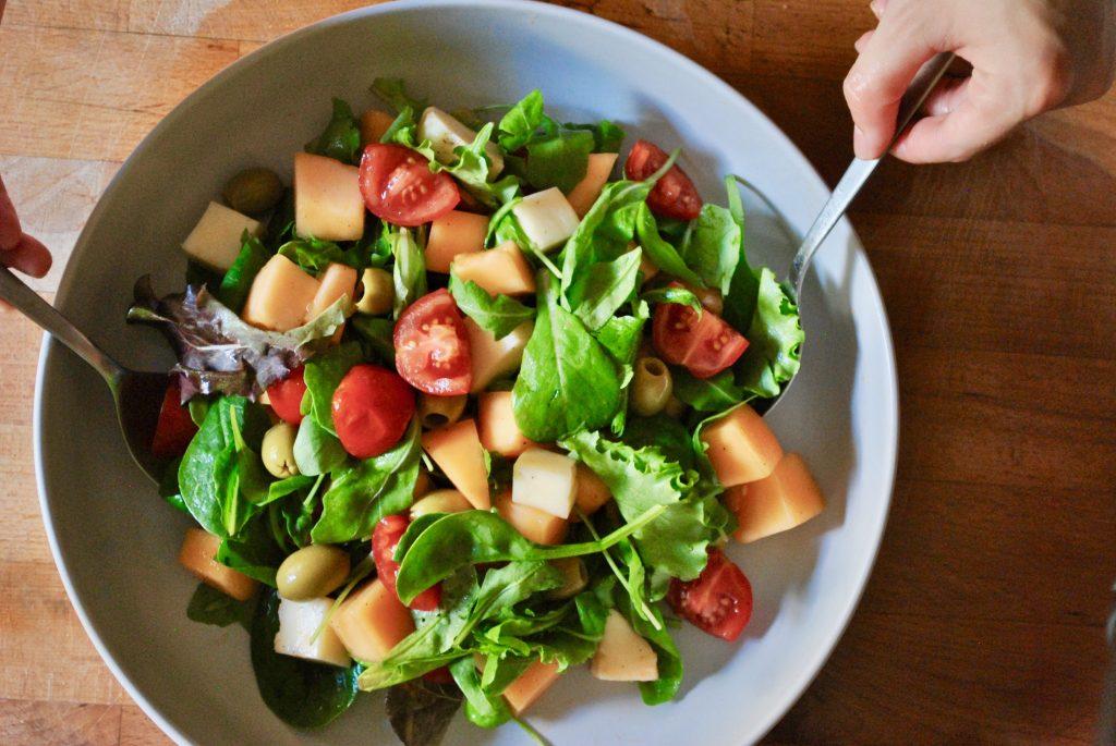 insalata_di_melone_11_ingredienti