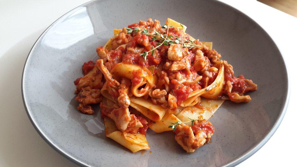 Cosa mangiare a Ischia: cinque piatti tipici della cucina ischitana
