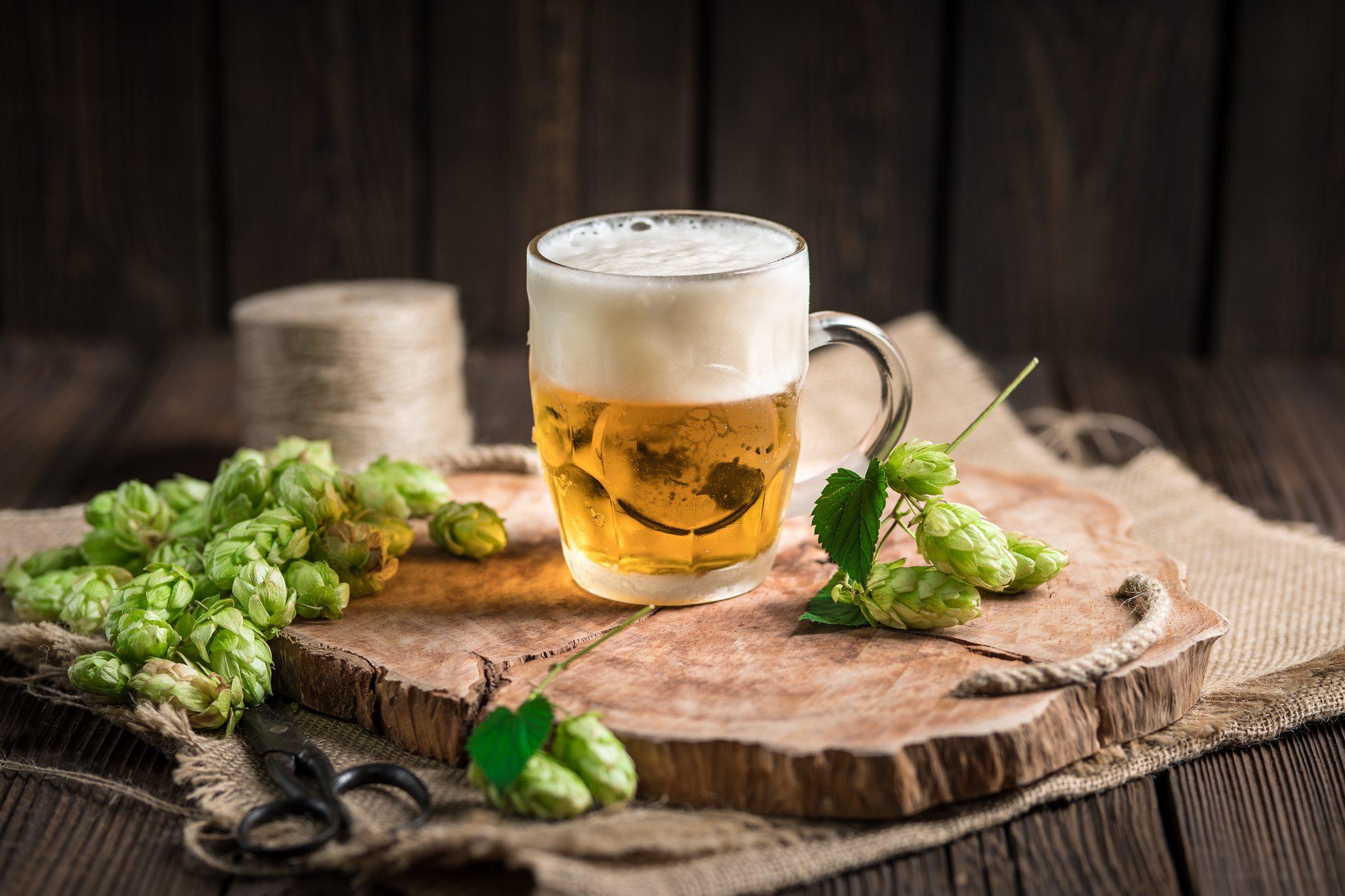 Giornata internazionale della birra: ecco 10 curiosità che forse non conosci