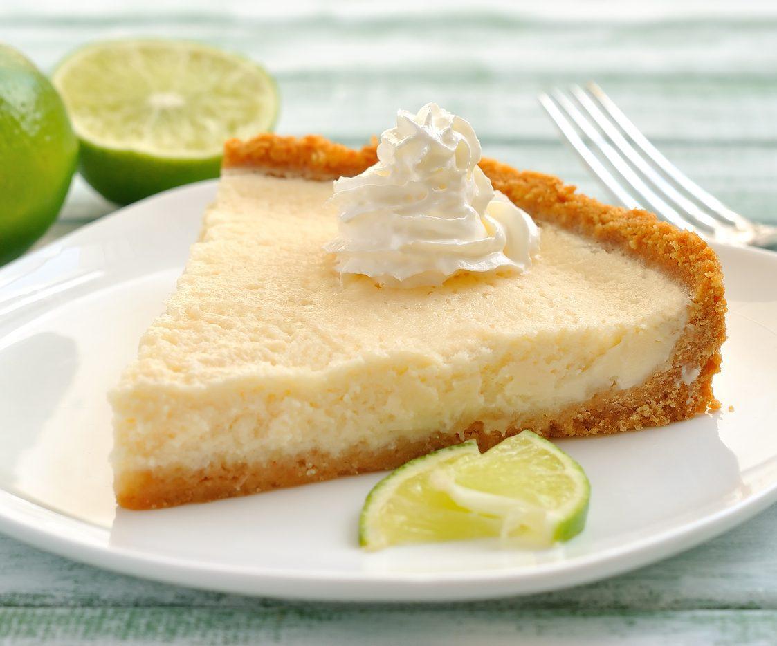 Lemon tart: la ricetta tradizionale anglosassone
