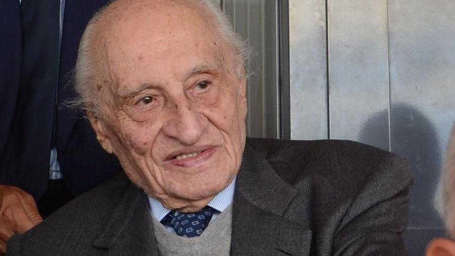 Addio a Stefano Pernigotti, l'imprenditore che fece conoscere al mondo i gianduiotti