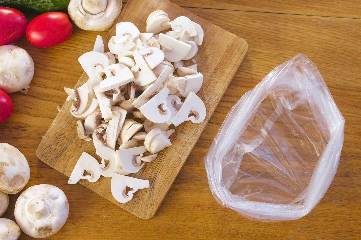 Come conservare i funghi freschi: trucchi e consigli per farli durare a lungo