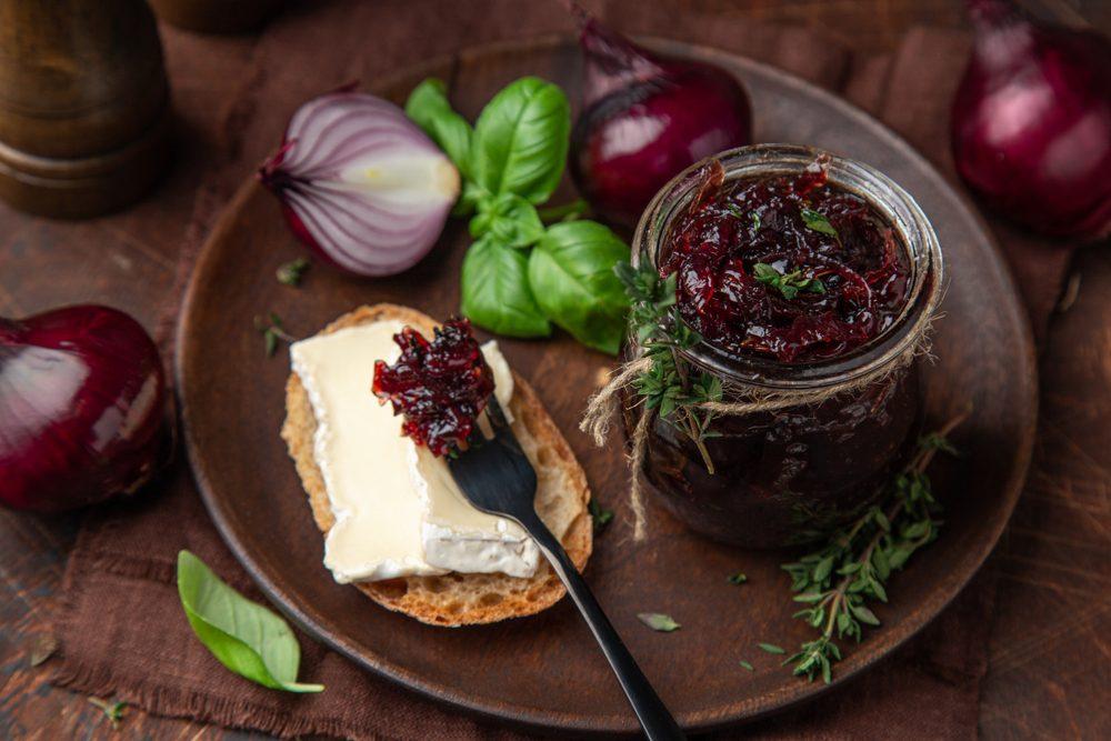 Come usare le cipolle in cucina: 8 ricette per utilizzarle al meglio