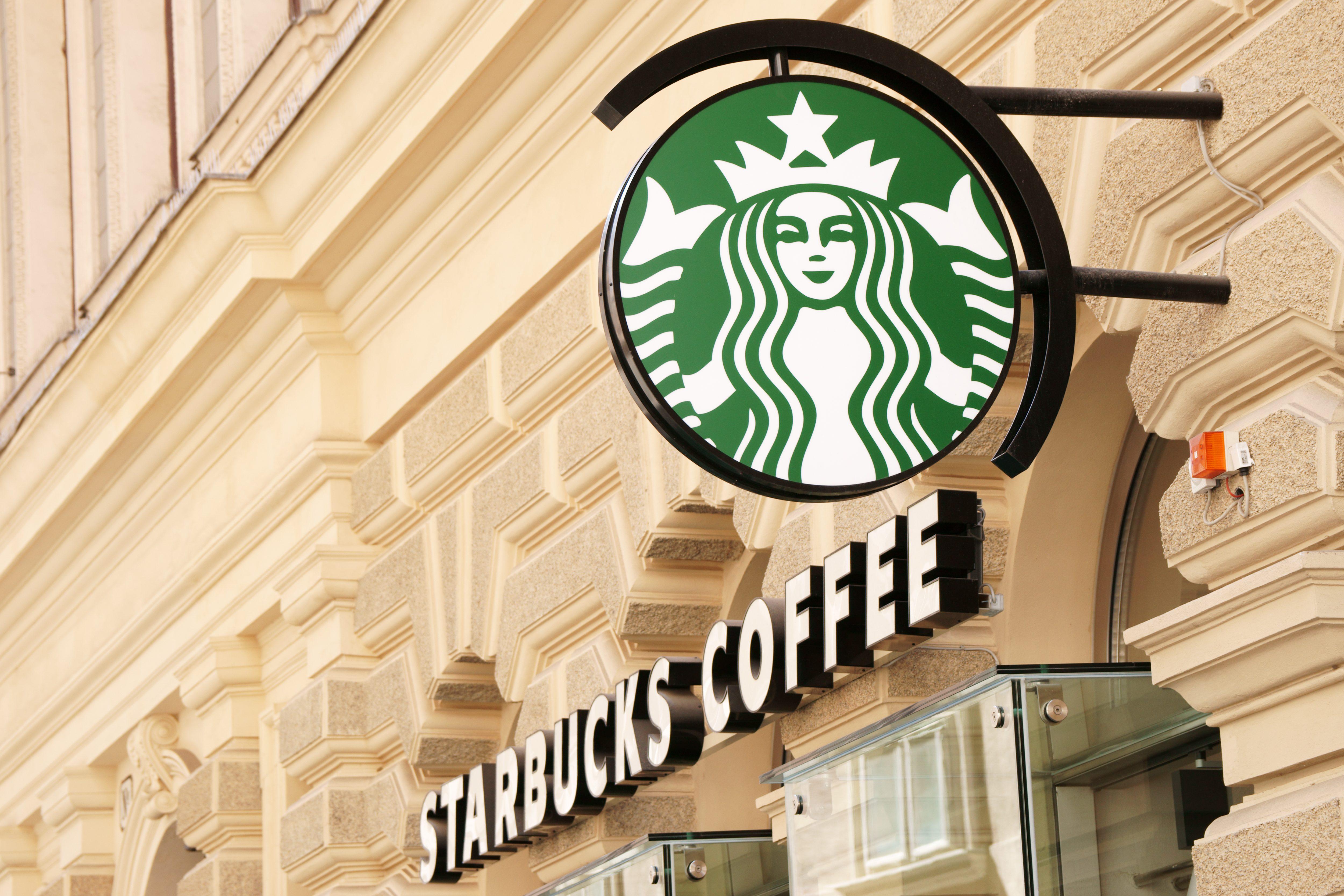 Starbucks arriva a Roma: il primo store della Capitale aprirà a piazza San Silvestro