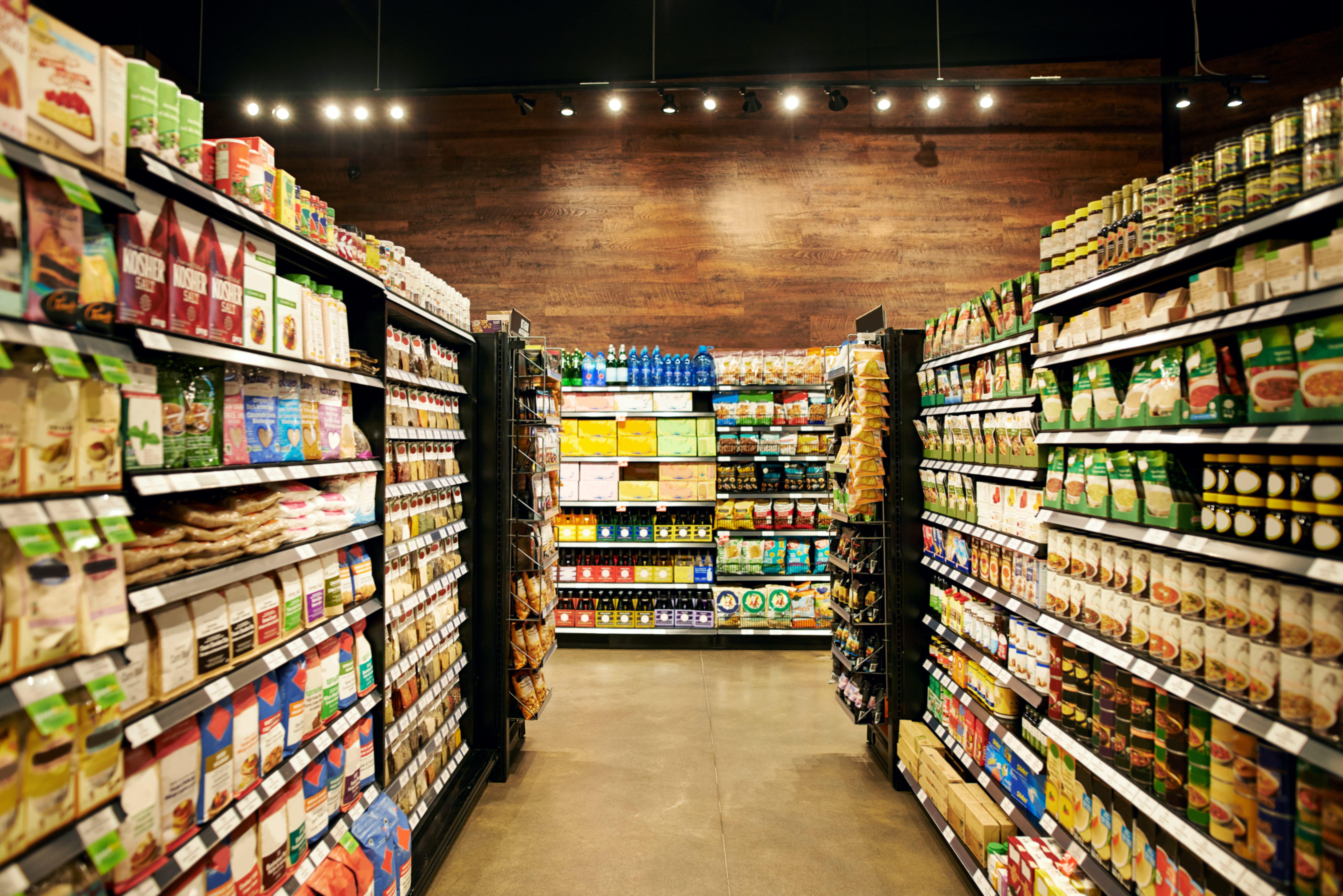 Il primo supermercato al mondo per le persone con autismo apre in Italia