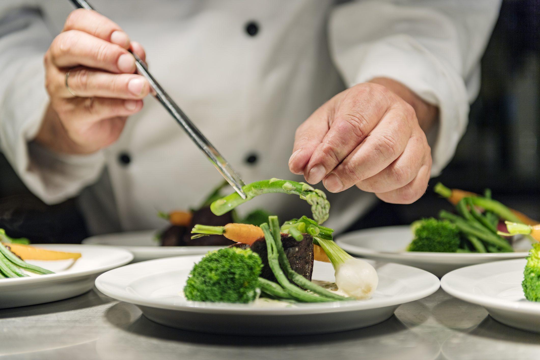 """""""Ritorno al ristorante"""": sconti del 50% in oltre 3000 ristoranti con TheFork"""