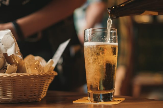 Kit fermentazione birra: i 5 migliori del 2020