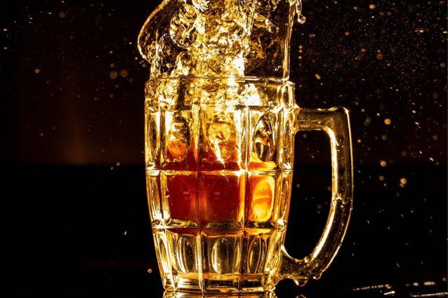 Migliori malti preparati per birra: guida all'acquisto