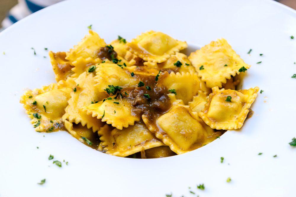 Piemonte a tavola: i 15 piatti tipici della cucina piemontese