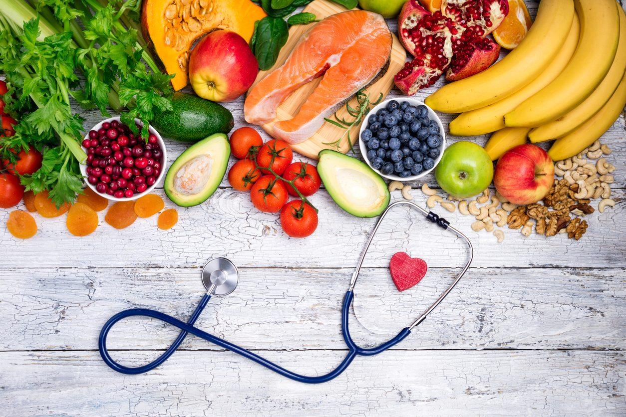 Combattere la stanchezza autunnale: 8 alimenti per sentirsi subito in forma