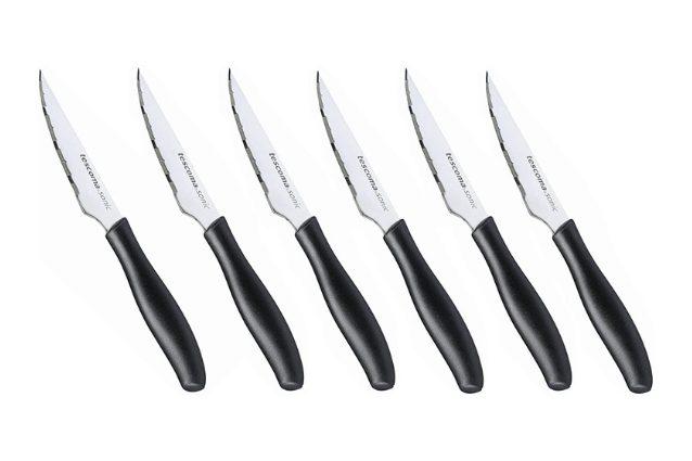 coltelli da carne Tescoma