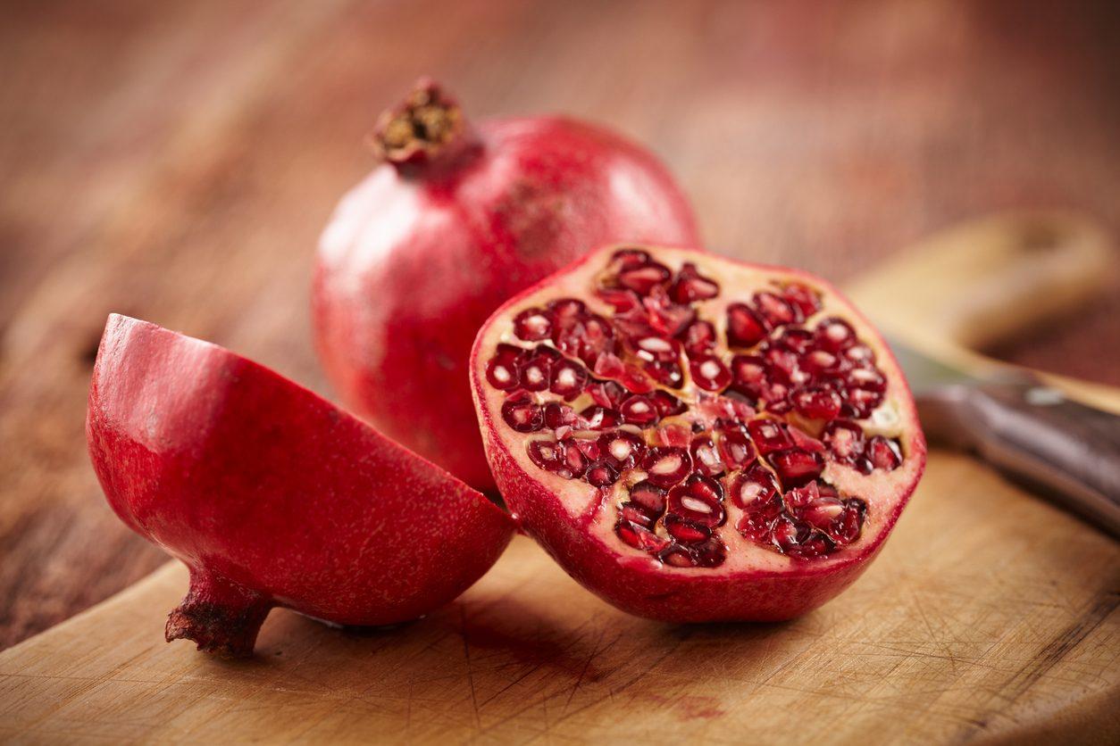 Melagrana: proprietà, benefici e ricette per usarla al meglio in cucina