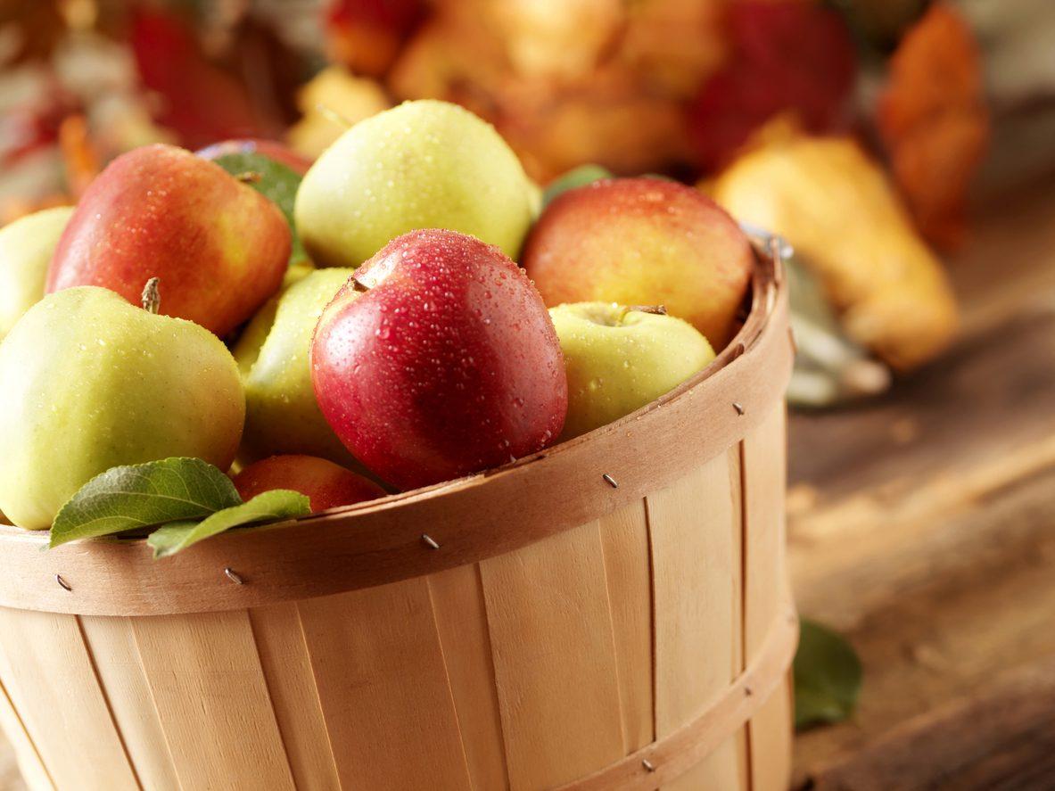 Guida alle mele: le varietà più importanti e come usarle in cucina