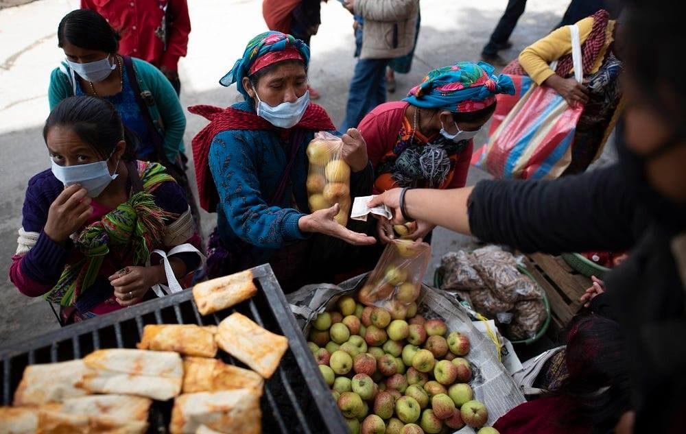 Nobel per la pace 2020 assegnato al World Food Programme contro la fame nel mondo