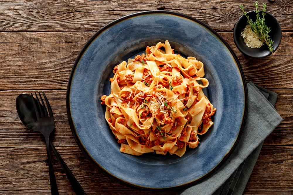 Un piatto di pasta per chi ne ha bisogno: il bar di Ciampino che lotta contro la crisi