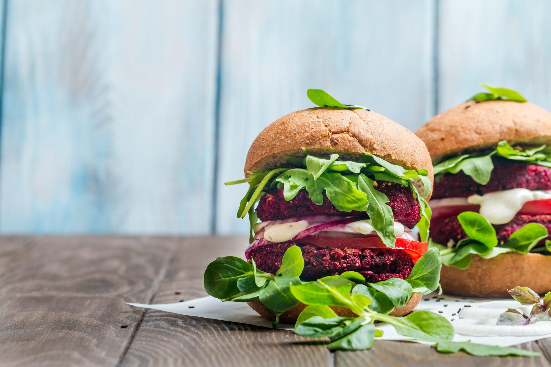 World Vegan Day: 7 ricette gustose per festeggiare la giornata mondiale dei vegani