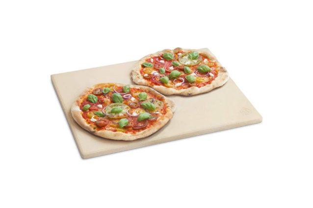 BURNHARD pietra per cuocere la pizza in forno