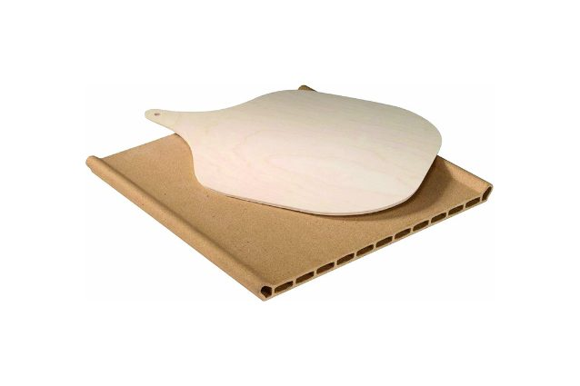 Whirlpool Pietra refrattaria per pizza