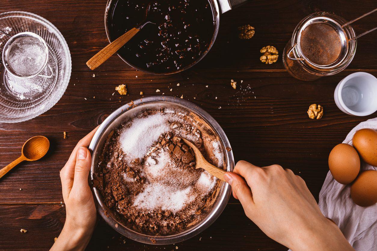 Biscotti facili e veloci: le ricette più golose e semplici da realizzare in casa