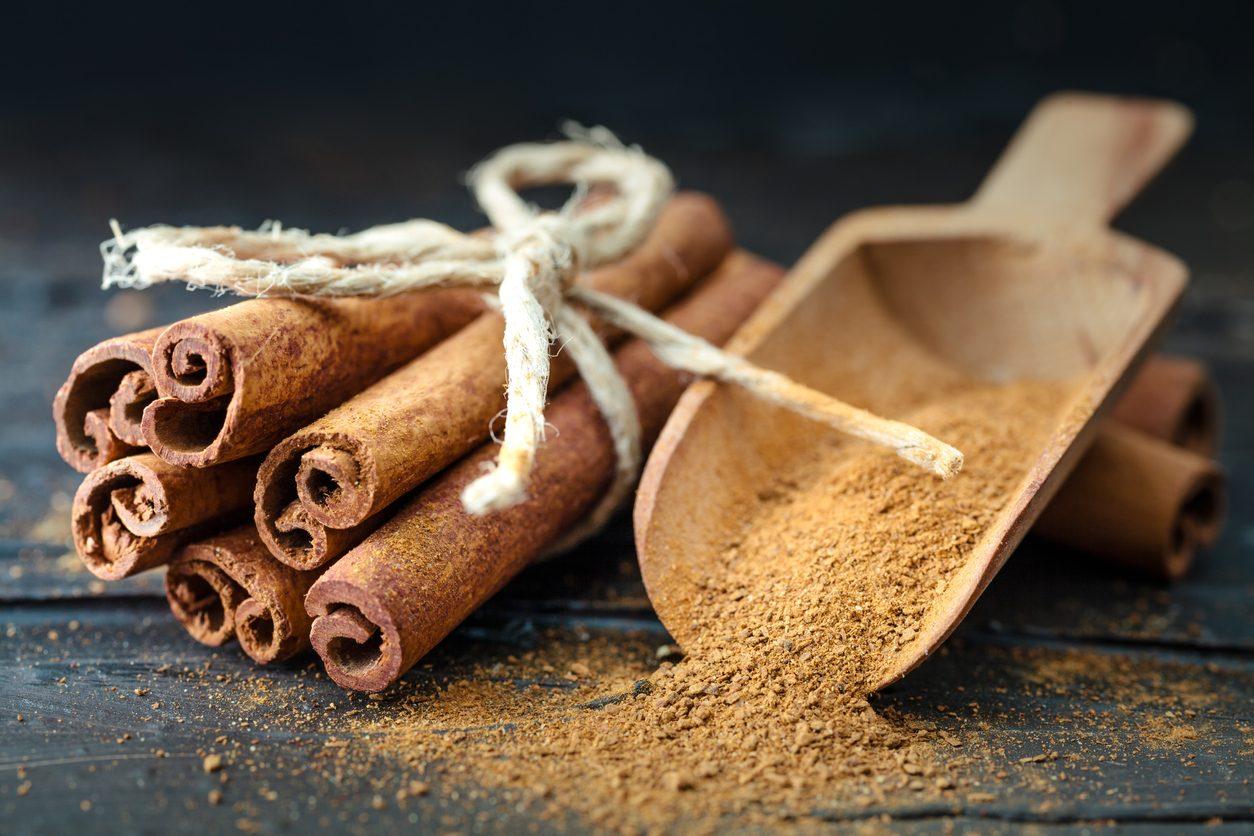 Cannella: proprietà, benefici e usi in cucina di una spezia antichissima