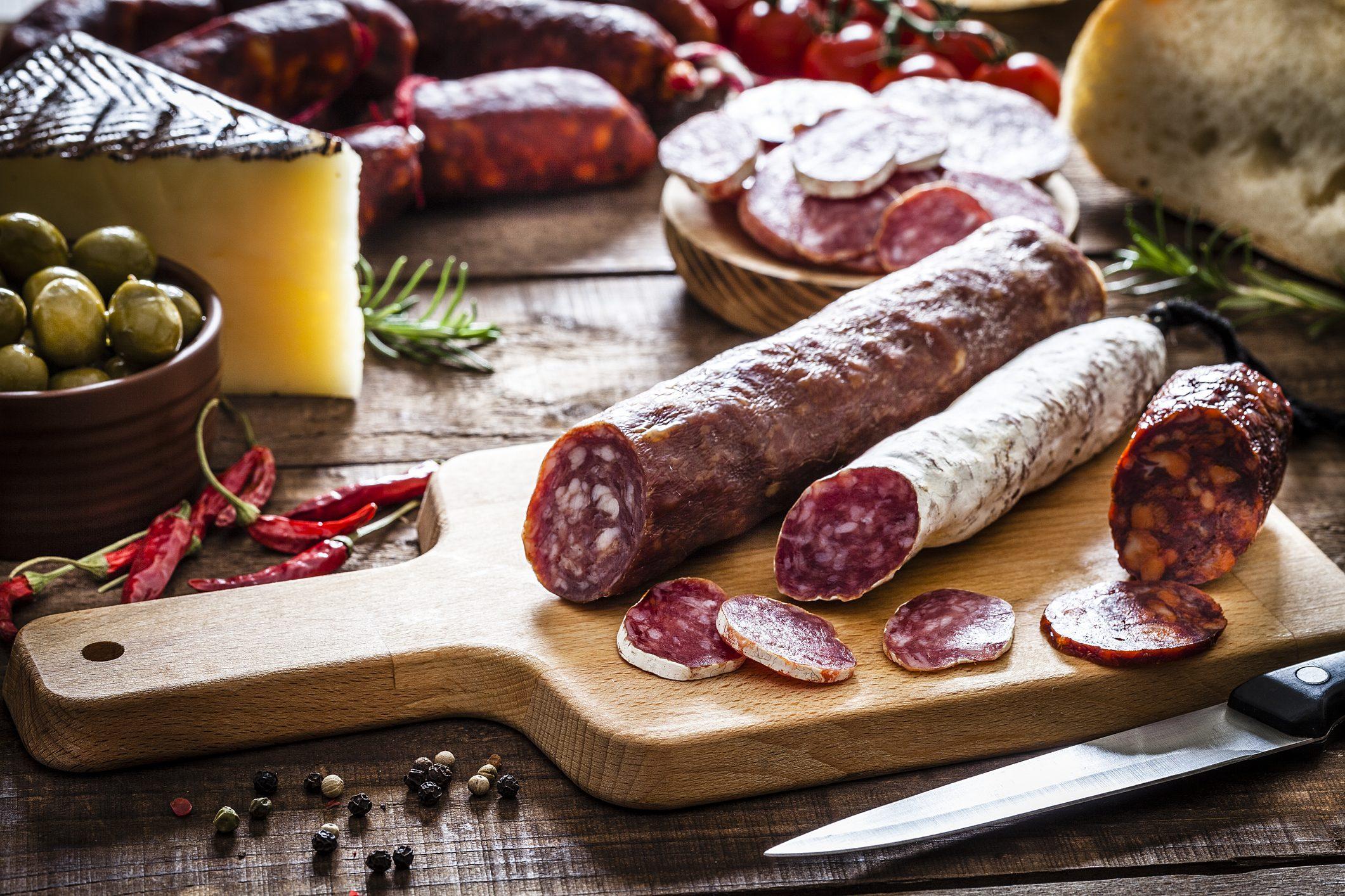 Foodbarrio, la prima app e-commerce delle eccellenze gastronomiche italiane