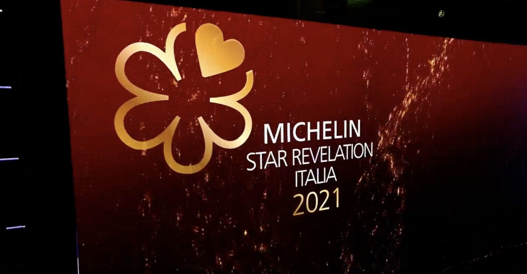Michelin 2021. Nessuna donna stellata, né 3 Stelle al Sud. Assenze anche fra le Stelle verdi