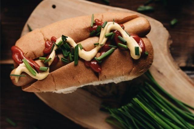 Migliori macchine per hot dog: classifica e guida all'acquisto