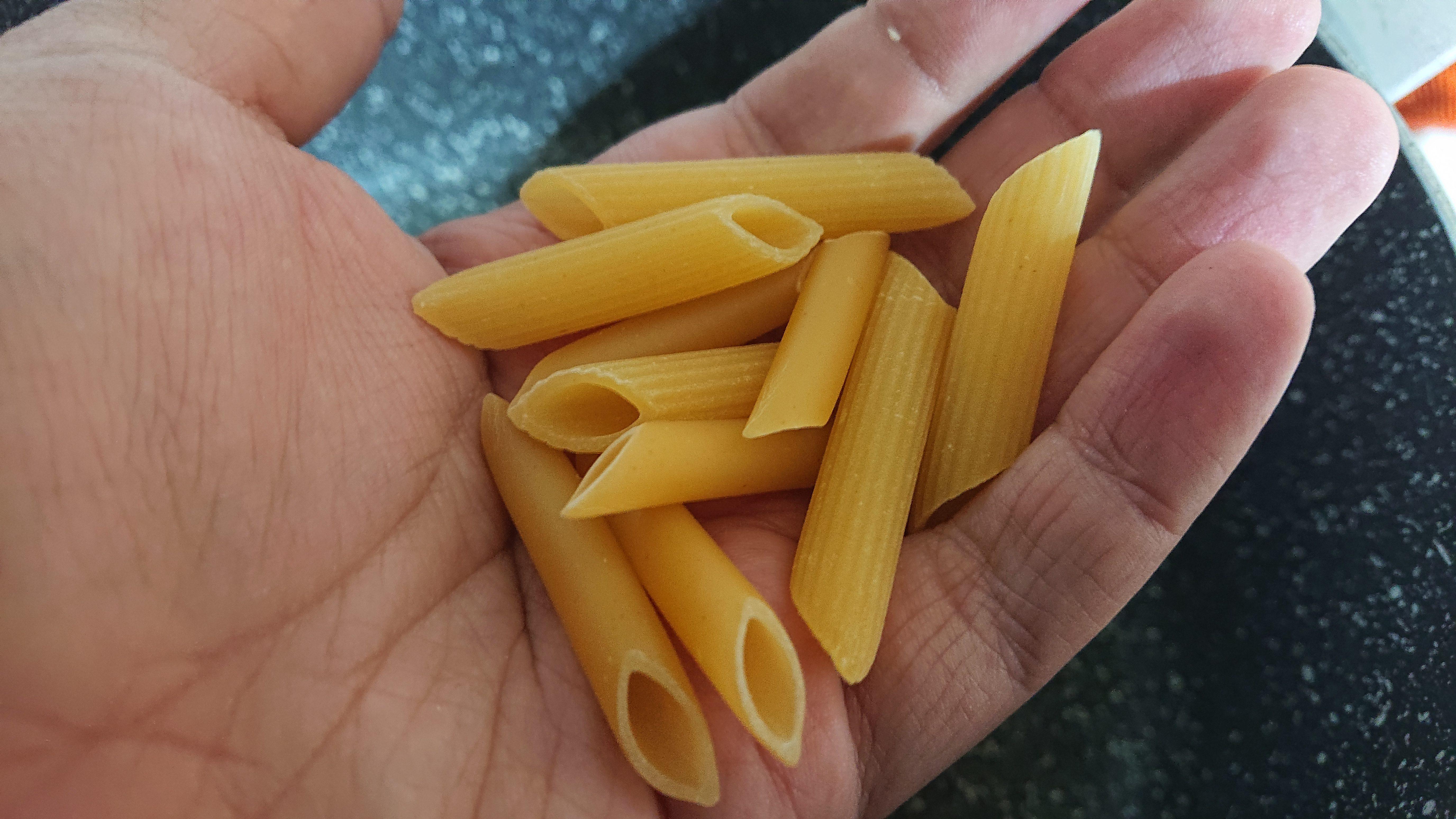 Penne lisce o rigate? Pasta artigianale o industriale? Cosa dice l'inchiesta di Report