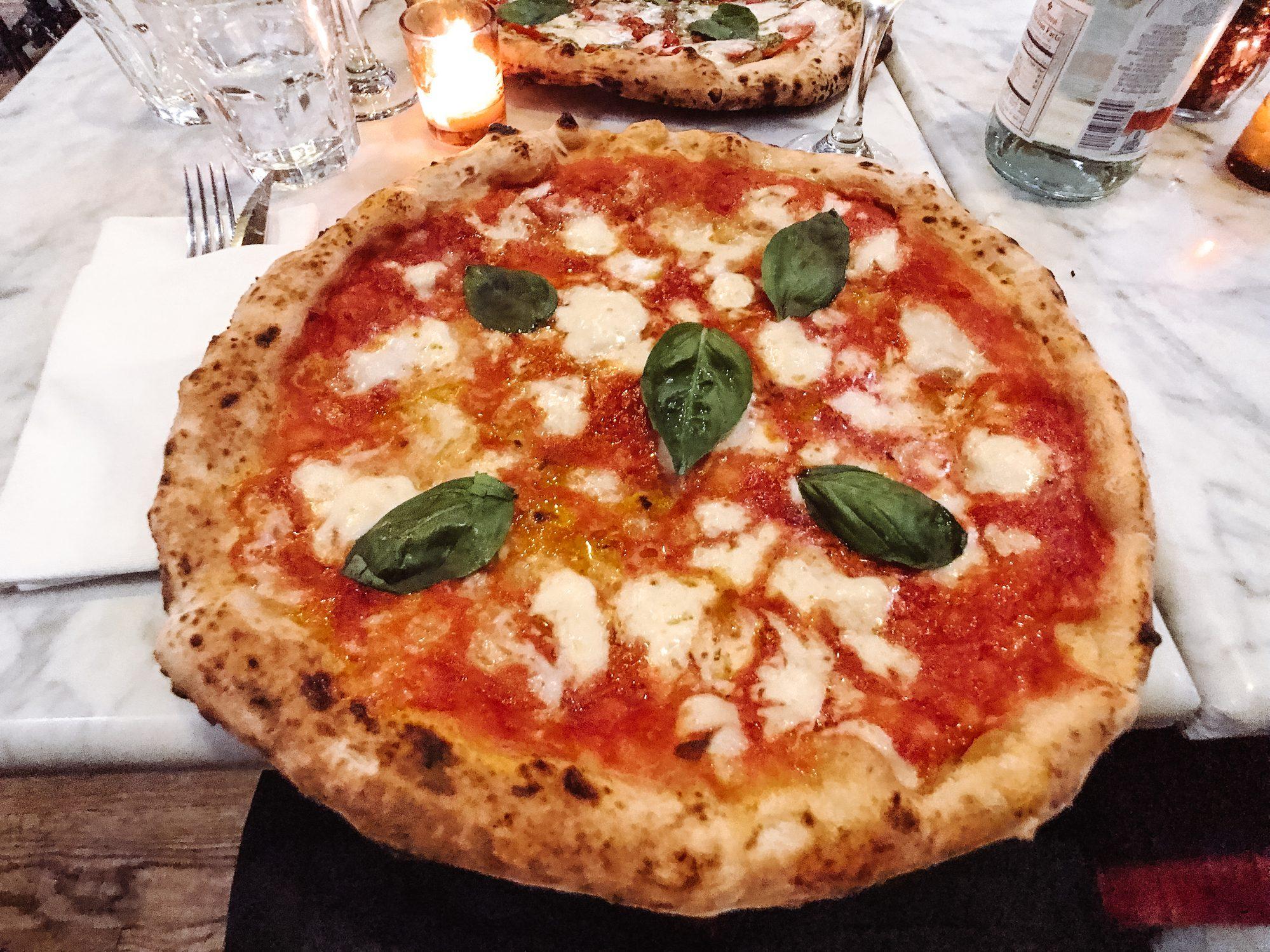 Settimana della Cucina Italiana: ecco quali sono i piatti italiani più famosi al mondo