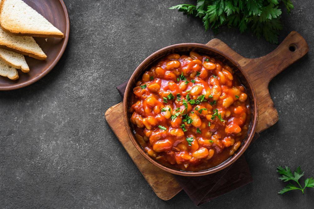 Ricette semplici e veloci con i fagioli: dai primi ai dolci, 8 proposte da sperimentare