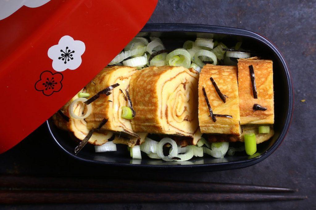 10_tamagoyaki_tamagoyaki pronto © gooduria lab