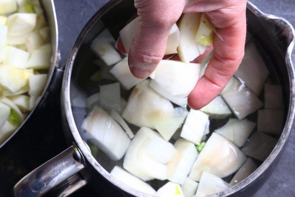 1_finocchi al forno_lessare finocchi © Gooduria lab