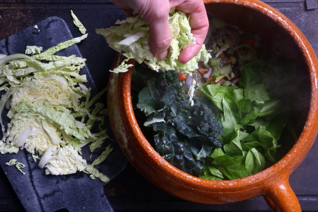 3_ribollita_unire verdure © Gooduria lab