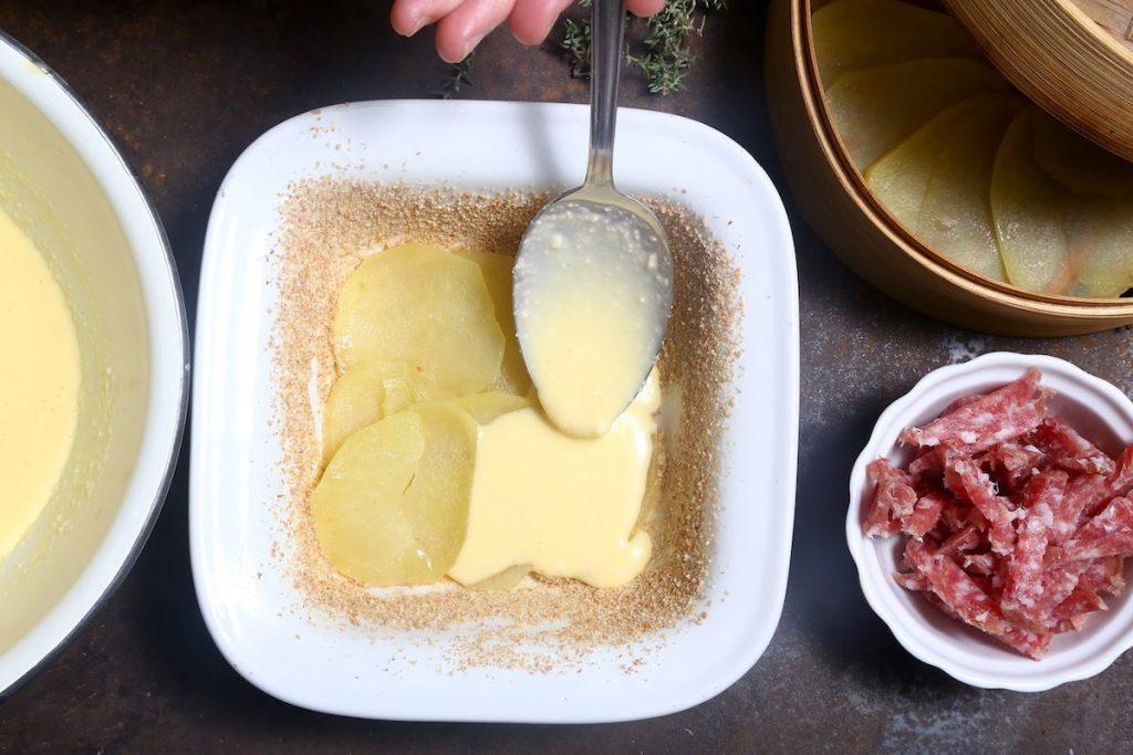 7_sformato patate_strato composto © Gooduria lab