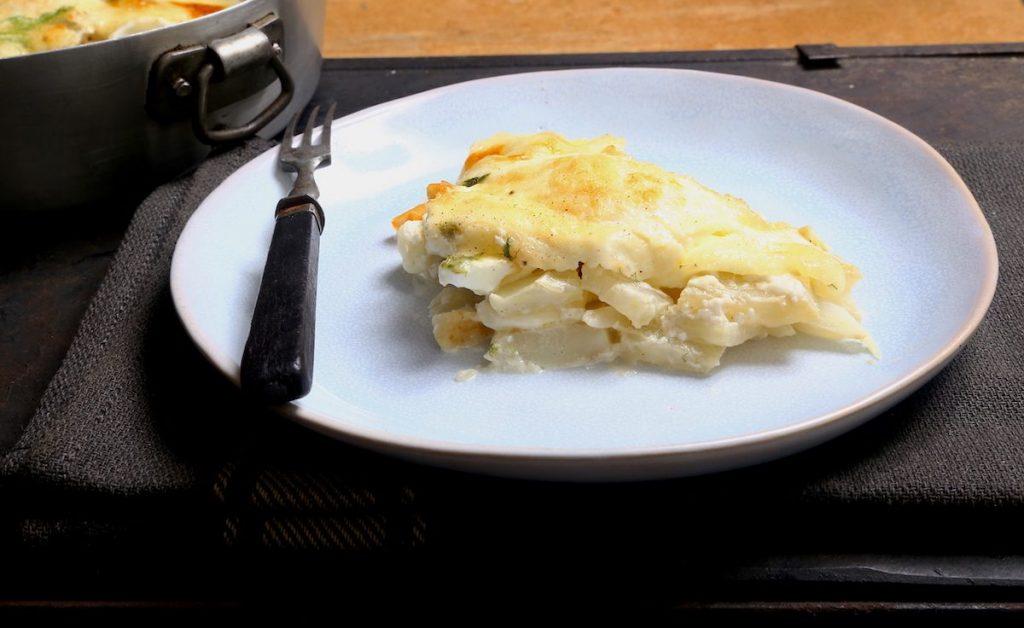 9_finocchi al forno_finocchi a tavola 2 © Gooduria lab