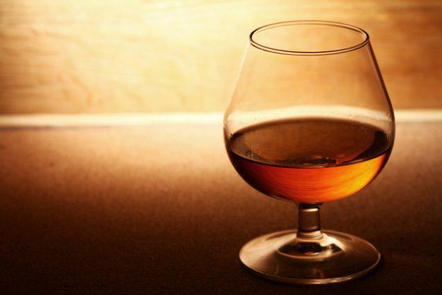 Migliori bicchieri da rum