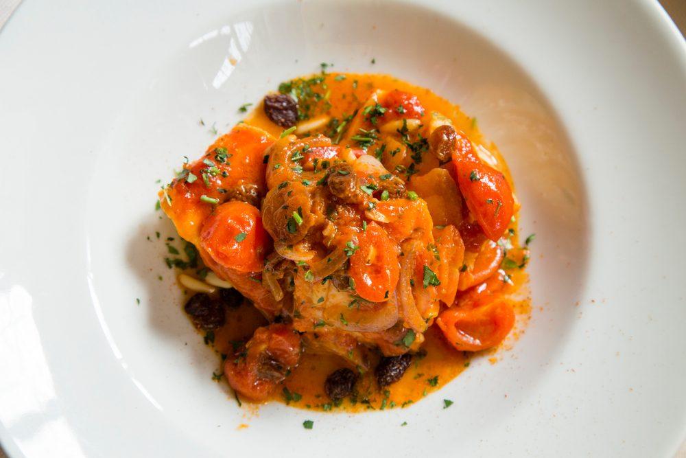 10 ricette di grandi chef con il baccalà da sperimentare per le feste di Natale