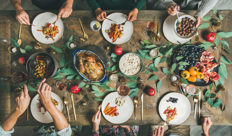 San Silvestro: i cibi portafortuna che non possono mancare sulla nostra tavola