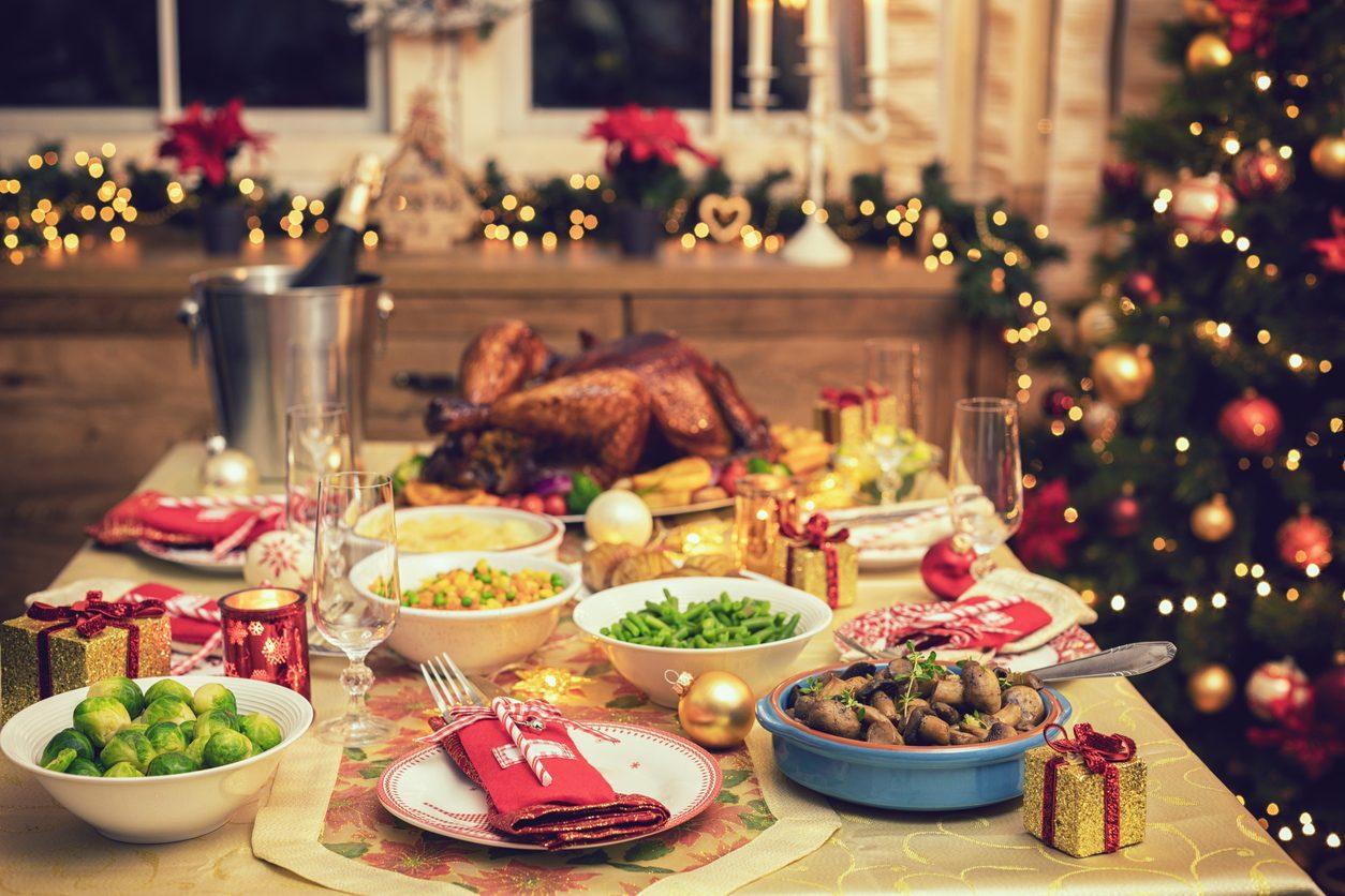 Contorni semplici e veloci per Natale 2020: 10 ricette per la tavola delle feste