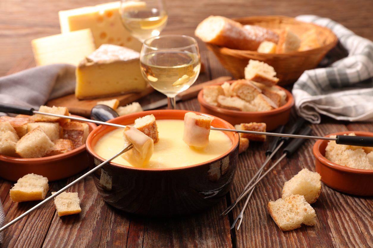 Cucina valdostana: i prodotti e i piatti più tipici della Valle d'Aosta