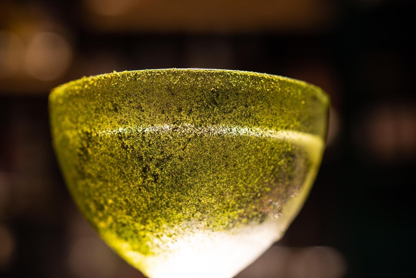 Un distillato personalizzato pronto a casa vostra: l'idea di Laboratorio Folkloristico