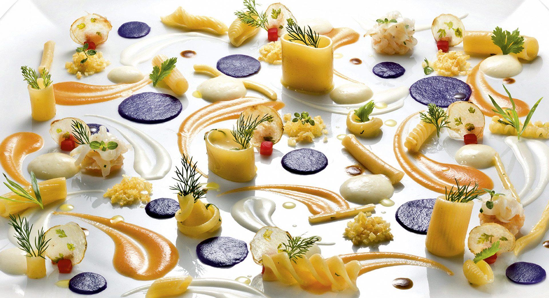 Un ristorante italiano tra i 10 indirizzi imperdibili nel 2021 di Forbes: è Danì Maison