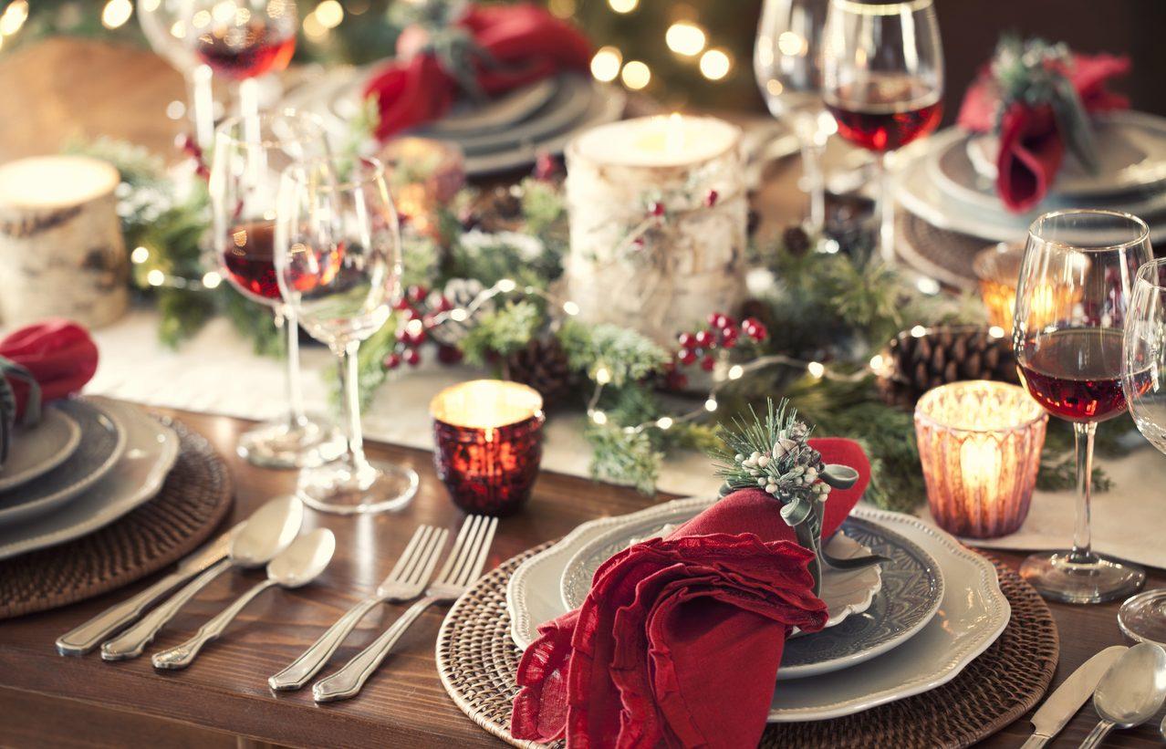 Il culto della tradizione culinaria natalizia in Italia: le usanze diffuse per lo Stivale