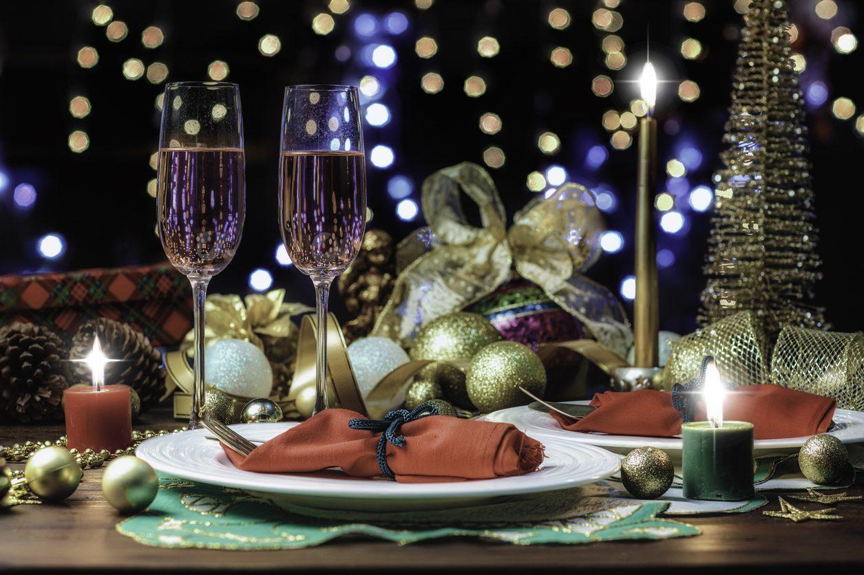 Ricette semplici per Capodanno 2020: idee per un menu facile da preparare ma d'effetto