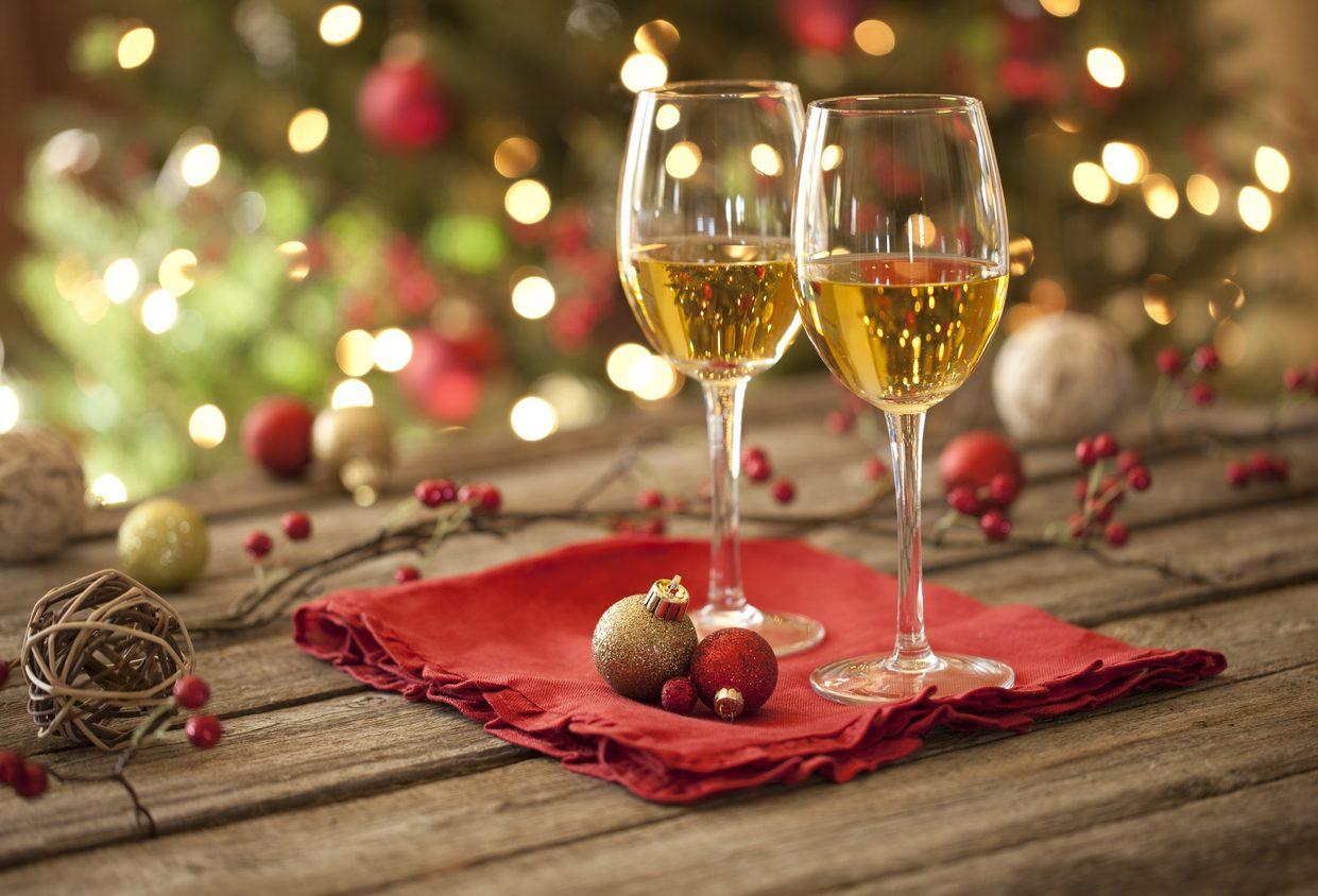Vini dolci per le feste: quali scegliere? i consigli giusti per Natale