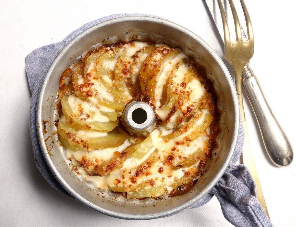 8_patate arrosto in teglia servite_patate in teglia @ gooduria lab