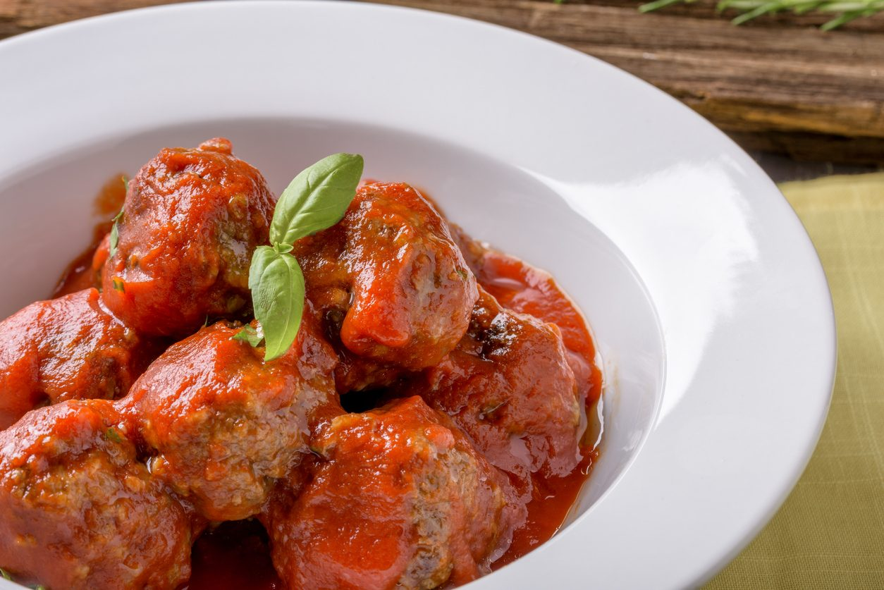 Polpette di Sant'Antonio: la ricetta del secondo piatto umbro tipico di Assisi